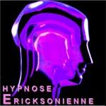 image hypnose 3